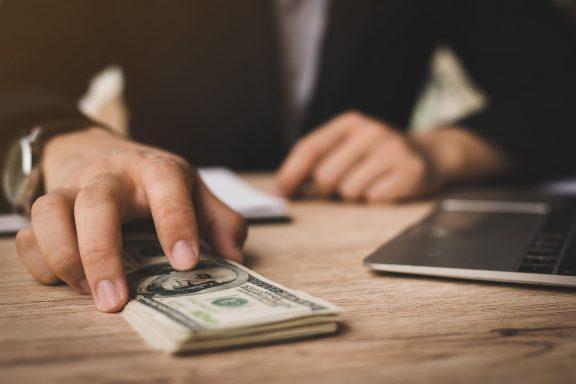 Community financing organizations help fill in the lending gaps