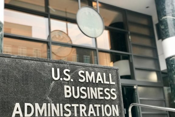 Opportunity knocks: SBA's National SBIR Road Tour coming to Miami