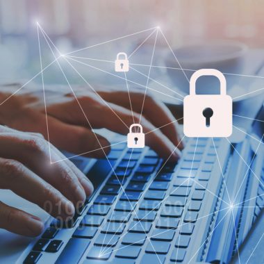 Florida SBDCs launch Cybersecurity Basics for Small Businesses program